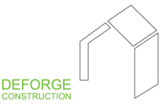 DeForge Construction